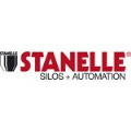 LOGO_Stanelle Silos + Automation GmbH