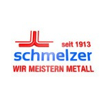 LOGO_Schmelzer s.r.o.