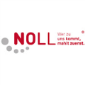 LOGO_Aufbereitungstechnologie NOLL GmbH