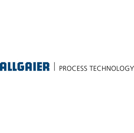 LOGO_ALLGAIER Process Technology GmbH