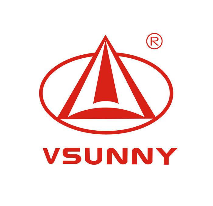 LOGO_Dongguan Vsunny Machinery Co., Ltd.