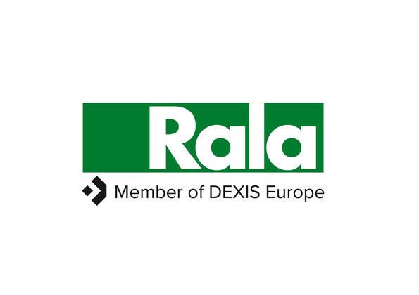 LOGO_Rala GmbH & Co. KG