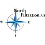 LOGO_S.E.W. North Filtration A/S
