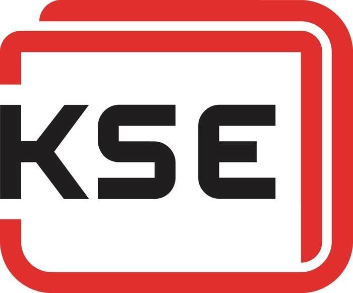 LOGO_KSE Process Technology B.V.