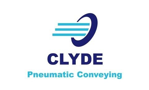 LOGO_CLYDE PNEUMATIC CONVEYING