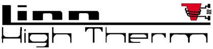 LOGO_Linn High Therm GmbH