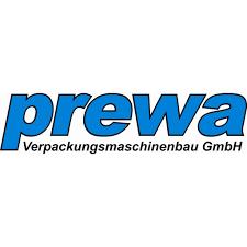 LOGO_Prewa Verpackungsmaschinenbau GmbH