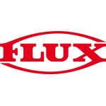 LOGO_FLUX-GERÄTE GMBH