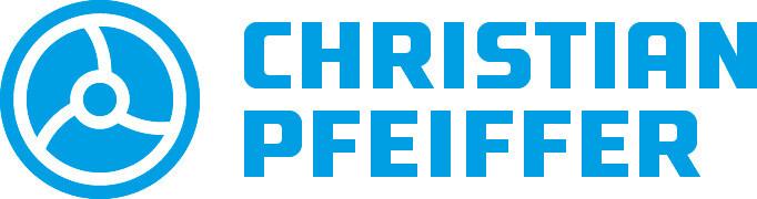 LOGO_Christian Pfeiffer Maschinenfabrik GmbH