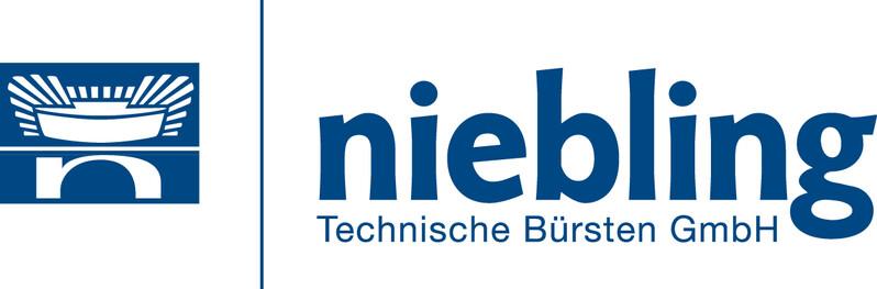 LOGO_Niebling Technische Bürsten GmbH