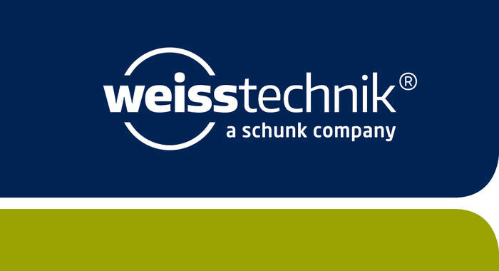 LOGO_Weiss Pharmatechnik GmbH