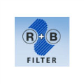 LOGO_R + B Filter GmbH