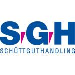 LOGO_SGH Schüttguthandling