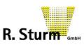 LOGO_Sturm R. GmbH