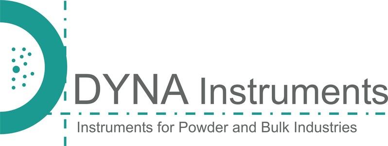 LOGO_DYNA Instruments GmbH