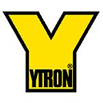 LOGO_YTRON
