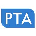 LOGO_PTA Pharma-Technischer-Apparatebau GmbH & Co. KG