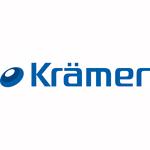 LOGO_Krämer AG
