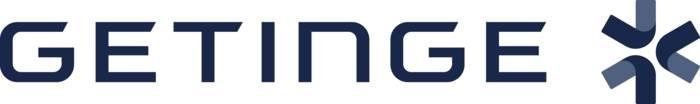 LOGO_Getinge Deutschland GmbH