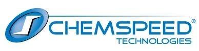 LOGO_Chemspeed Technologies AG
