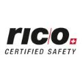 LOGO_RICO Sicherheitstechnik AG