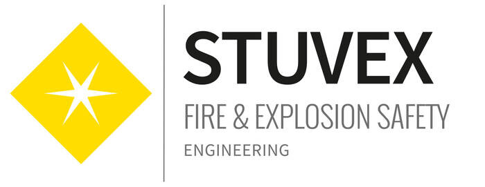 LOGO_StuvEx Explosion Safety