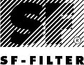 LOGO_SF-Filter GmbH