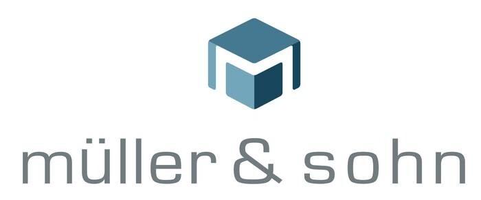 LOGO_Müller & Sohn GmbH & Co. KG