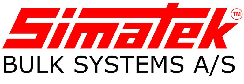 LOGO_Simatek Bulk Systems A/S