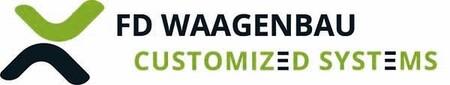 LOGO_FD Waagenbau GmbH