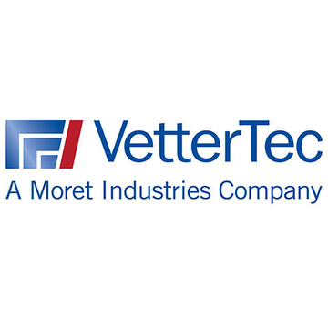 LOGO_VetterTec GmbH