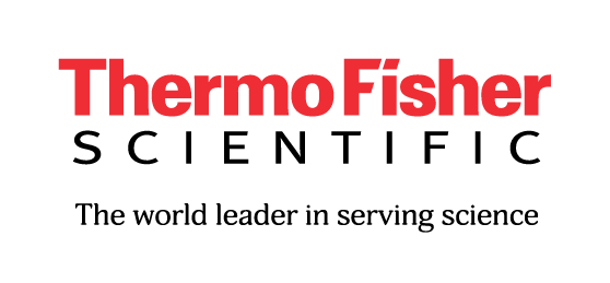 LOGO_Thermo Fisher Scientific