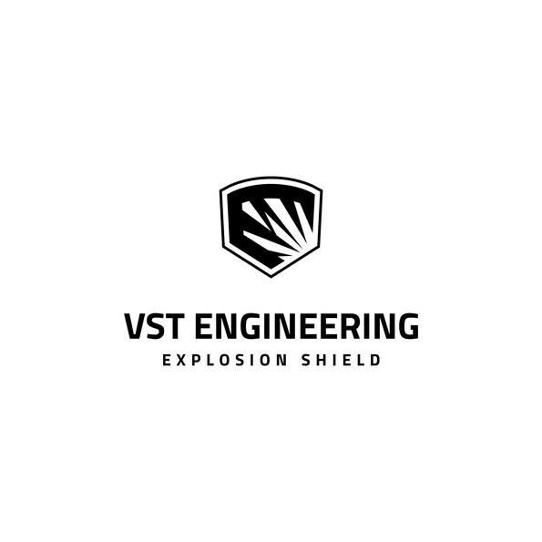 LOGO_VST Engineering, spol. s.r.o.