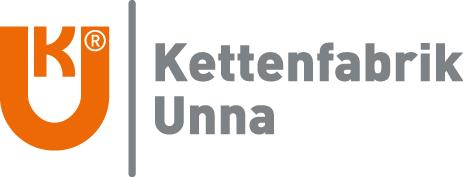 LOGO_Kettenfabrik Unna GmbH & Co. KG
