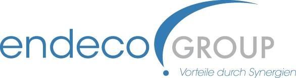LOGO_endeco GmbH