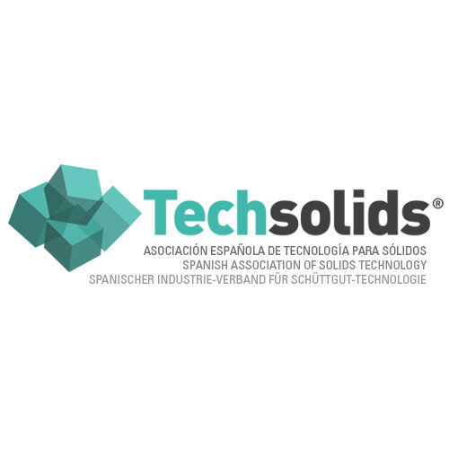 LOGO_TECHSOLIDS