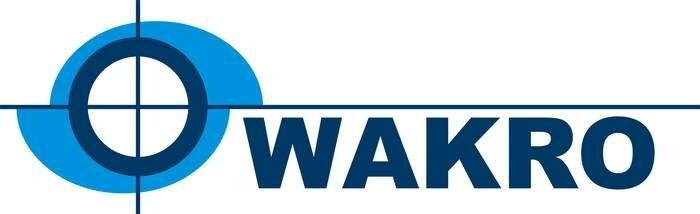LOGO_WAKRO Sp. z o.o.