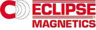 LOGO_Eclipse Magnetics