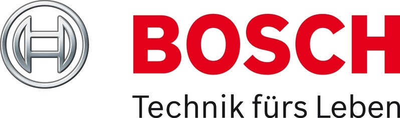 LOGO_Robert Bosch Packaging Technology GmbH