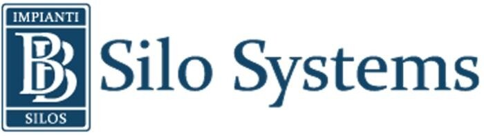 LOGO_B & B SILO SYSTEMS S.R.L.