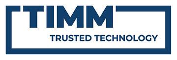 LOGO_H. Timm Elektronik GmbH