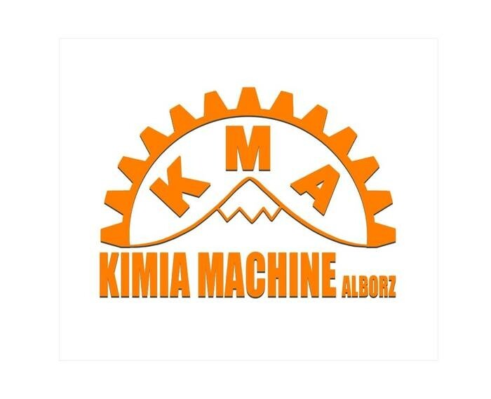 LOGO_Kimia Machine.co