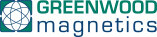 LOGO_Greenwood Magnetics Limited