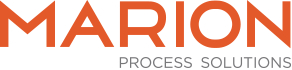 LOGO_Marion Process Solutions
