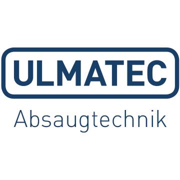 LOGO_ULMATEC GmbH
