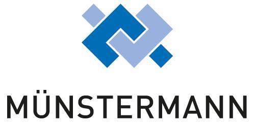 LOGO_Bernd Münstermann GmbH & Co. KG