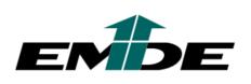 LOGO_EMDE Automation GmbH