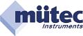 LOGO_Mütec Instruments GmbH