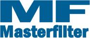LOGO_Masterfilter GmbH