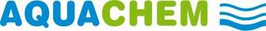 LOGO_Aquachem GmbH